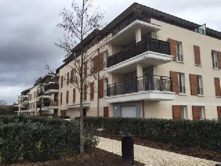 Appartement de Ermont à louer