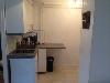 Appartement de Chambourcy à louer