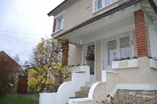 Maison de Ermont à vendre