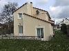Maison de St gratien à vendre