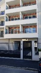 Appartement de Quincy sous senart à louer