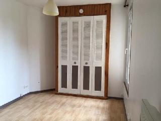 Appartement de Argenteuil à louer