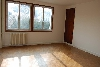 Appartement de Deuil la barre à vendre