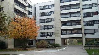 Appartement de Franconville à louer