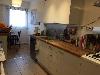 Appartement de Le plessis bouchard à vendre