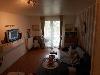 Appartement de Rosny sous bois à vendre