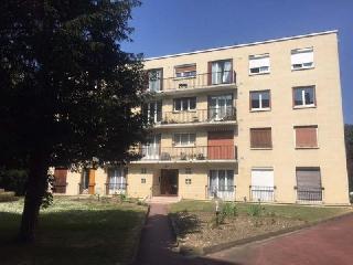 Appartement de Montmorency à louer
