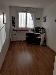 Appartement de Franconville à vendre