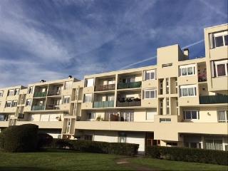Appartement de Margency à louer