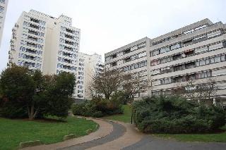 Appartement de Pontoise à vendre