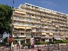 Location appartement à Franconville pour 1090 €.