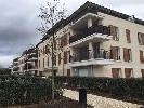 Location appartement à Ermont pour 793 €.