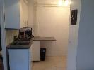 Location appartement à Chambourcy pour 590 €.