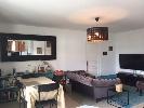 Location appartement à Franconville pour 993 €.