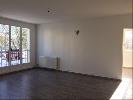 Appartement à vendre à Taverny pour 159000 €.