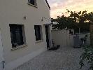 Maison à louer850€. à Frepillon pour 850 €.