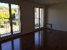 Location appartement à Taverny pour 796 €.