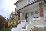 Maison à vendre à Ermont pour 524000 €.