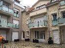 Location appartement à St leu la foret pour 750 €.