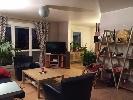 Location appartement à Ermont pour 1140 €.