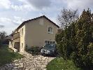 Maison à vendre à St gratien pour 520000 €.