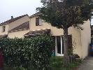 Maison à louer1340€. à Margency pour 1340 €.