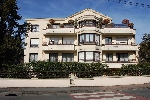 Location appartement à Montmorency pour 839 €.