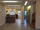 Maison à louer1600€. à Franconville pour 1600 €.