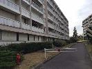 Location appartement à Franconville pour 1004 €.