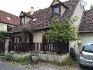 Maison à louer1750€. à Franconville pour 1750 €.