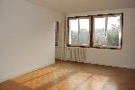 Appartement à vendre à Deuil la barre pour 169000 €.