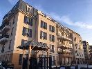 Location appartement à Franconville pour 995 €.