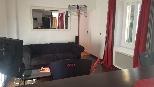 Appartement à vendre à St leu la foret pour 155000 €.