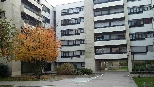 Location appartement à Franconville pour 600 €.
