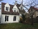 Maison à vendre à Ermont pour 398000 €.