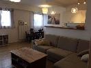 Appartement à vendre à Le plessis bouchard pour 188000 €.