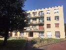Location appartement à Montmorency pour 990 €.