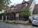 Maison à vendre à Franconville pour 360000 €.