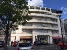 Location appartement à St gratien pour 990 €.