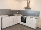Location appartement à Le plessis bouchard pour 790 €.