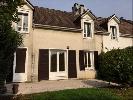 Maison à louer1500€. à Margency pour 1500 €.