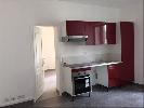 Location appartement à Enghien les bains pour 965 €.