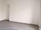 Location appartement à Enghien les bains pour 655 €.
