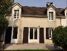 Maison à vendre à Margency pour 365000 €.