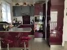 Appartement à vendre à Franconville pour 240000 €.
