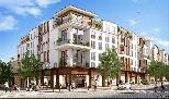 Location appartement à Ermont pour 962 €.