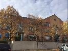 Location appartement à Vaureal pour 600 €.