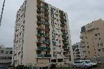 Location appartement à Franconville pour 753 €.