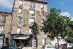 Location appartement à Deuil la barre pour 715 €.