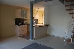 Maison à louer1150€. à Franconville pour 1150 €.